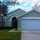 Beautiful 3 BR / 2 BA House In Alafaya Woods - Oviedo, FL 32765