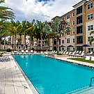 Bainbridge Coral Springs - Margate, FL 33065