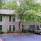 Tucker: 2BR/2B Condo Community - Tucker, GA 30084