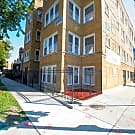 1357 N Homan - Chicago, Illinois 60651