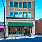 Village Lofts - Winston-Salem, North Carolina 27101