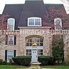 5400 Carriageway Drive - Rolling Meadows, IL 60008