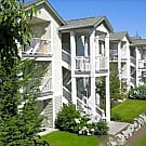 Heritage Ridge - Lynnwood, Washington 98037