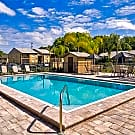 Forest Creek - Largo, FL 33771