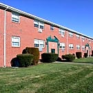 Bradford Commons - Newington, CT 06111