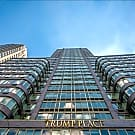 Trump Place - 140 Riverside Blvd - New York, NY 10069
