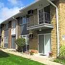 First Flats - Kokomo, IN 46902