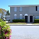 Foxwood Townhome Apartments - Warner Robins, GA 31093