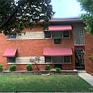 409 South Maple Avenue - Oak Park, IL 60302