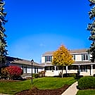 Peppertree Park Townhomes - Lansing, MI 48912