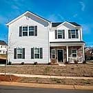 AVAIL 3/8:  5 BR home built in 2015! - Huntersville, NC 28078