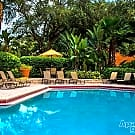 The Glades - Altamonte Springs, FL 32714