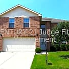 Lovely 2-Story 3/2.5/2 in Northwest ISD For Rent! - Rhome, TX 76078