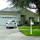 Very nice 3 bedroom 2 bathroom home in Temple T... - Temple Terrace, FL 33637