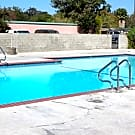 Islander Resort Apartments - Canoga Park, California 91304