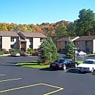 Crystal Tree Apartments of Fayetteville - Fayetteville, NY 13066