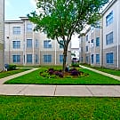 Catalina Village - Houston, TX 77021