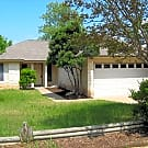 Beautiful Cedar Park Home - Updated and Open, - Cedar Park, TX 78613