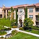 Quail Meadow Apartment Homes - Irvine, CA 92603