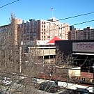 1 BR/1 BA Ponce Springs Lofts - Just Steps Away... - Atlanta, GA 30308