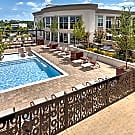 The Encore SouthPark - Charlotte, NC 28211