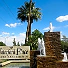 Waterford Place - Mesa, AZ 85210