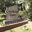 Creekside Oaks - Carmichael, CA 95608