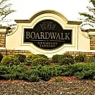 Boardwalk at Dewberry Landing - Hattiesburg, MS 39401