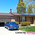 AVAILABLE TODAY!  4br, 2 ba house w/ HUGE back... - Aurora, CO 80017