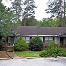Lakewood Duplex Homes - Greenville, SC 29611