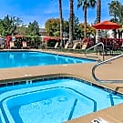 The Villas on Bell - Glendale, AZ 85306