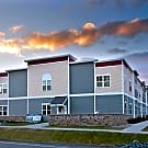 5 Mile Square Apartments - Malta, NY 12020