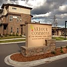 Arbour Commons at Orchard Town Center - Westminster, CO 80023