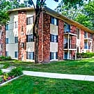 Pointe O' Woods - Grand Rapids, MI 49508