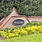 Mariners Crossing - Raleigh, North Carolina 27612