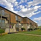 Harvard Apartments - Springfield, Missouri 65807