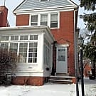3 Bedroom Victorian Home - Norristown, PA 19401