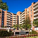 Edgemont at Bethesda Metro Apartments - Bethesda, Maryland 20814