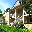 Muir Creek Apartments - Martinez, CA 94553