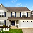 1024 Vanguard Dr - Spring Hill, TN 37174