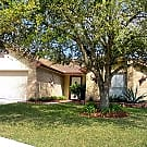 Nicely Updated 3 Bedroom in Pearland ISD!! - Pearland, TX 77584