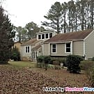 5 bed East Cobb home with brand new kitchen - Marietta, GA 30068