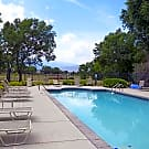 Epernay Apartments - Colorado Springs, Colorado 80918