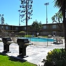Glen Forest Apartments - Anaheim, CA 92804
