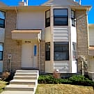 Briargate Townhouse great location, district 20 - Colorado Springs, CO 80920