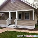 Cute 2bd/2ba Ready for Move-in 7/1! - Saint Cloud, MN 56301