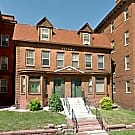 Oxford Apartments #3 - Duluth, MN 55805