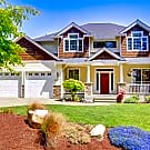 Moving to Colorado? - Littleton, CO 80126