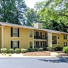 Laurel Springs - Raleigh, NC 27609