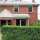 488 McCully Street - Pittsburgh, PA 15216